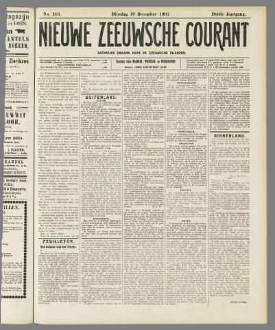 Nieuwe Zeeuwsche Courant 1907-12-10