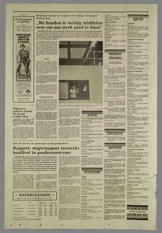 Zierikzeesche Nieuwsbode 1988-09-22