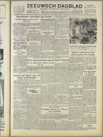 Zeeuwsch Dagblad 1951-10-12