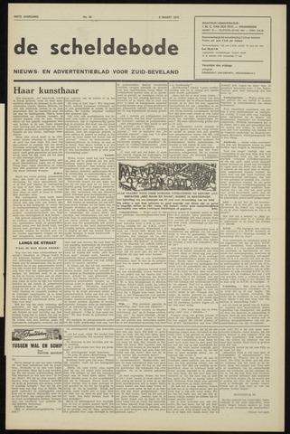 Scheldebode 1970-03-06