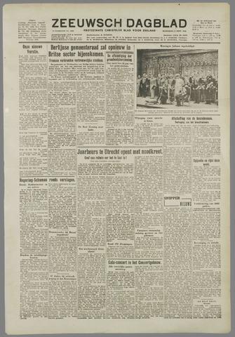 Zeeuwsch Dagblad 1948-09-08