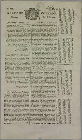 Goessche Courant 1824-12-06
