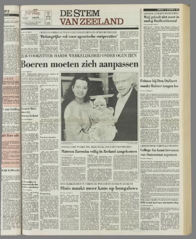 de Stem 1990-12-11