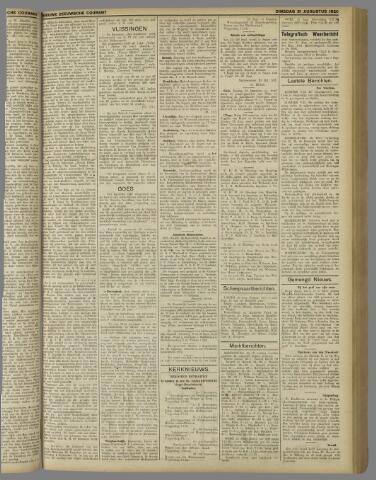 Nieuwe Zeeuwsche Courant 1920-09-01