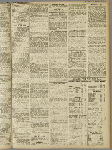 Nieuwe Zeeuwsche Courant 1920-08-17