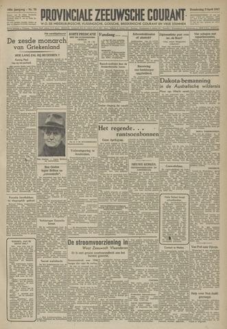 Provinciale Zeeuwse Courant 1947-04-03