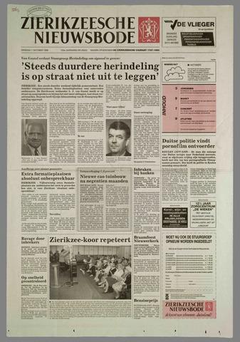 Zierikzeesche Nieuwsbode 1996-10-01