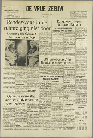 de Vrije Zeeuw 1965-06-04