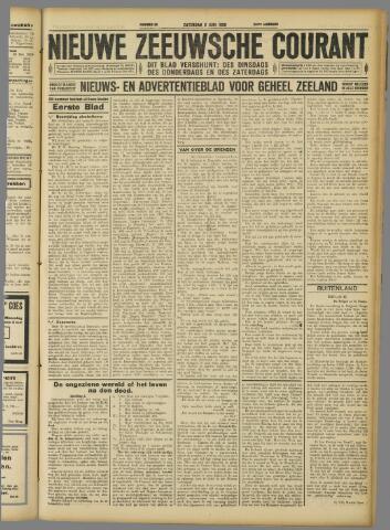 Nieuwe Zeeuwsche Courant 1928-06-02