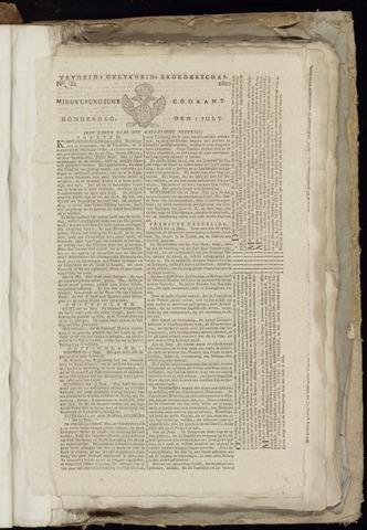 Middelburgsche Courant 1800-07-03