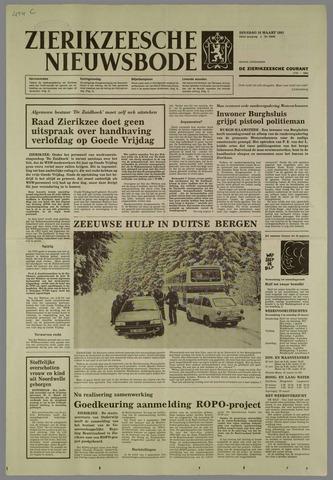 Zierikzeesche Nieuwsbode 1985-03-19