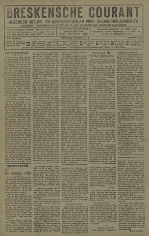 Breskensche Courant 1928-03-21
