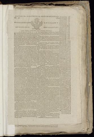 Middelburgsche Courant 1800-02-13