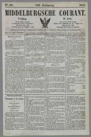 Middelburgsche Courant 1879-07-11