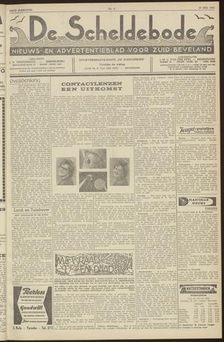 Scheldebode 1962-07-20