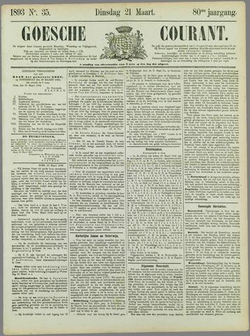 Goessche Courant 1893-03-21