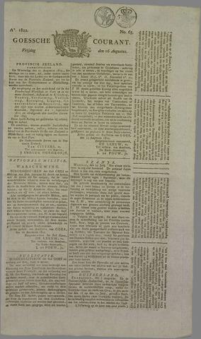 Goessche Courant 1822-08-16