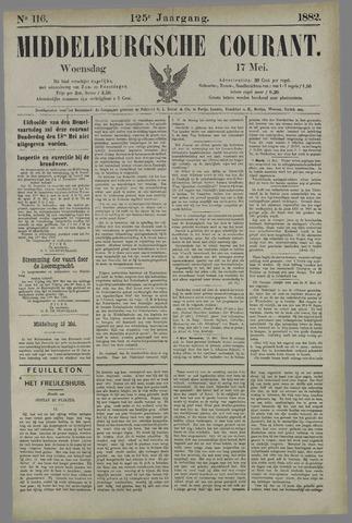 Middelburgsche Courant 1882-05-17