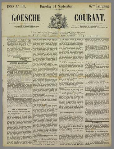 Goessche Courant 1880-09-14