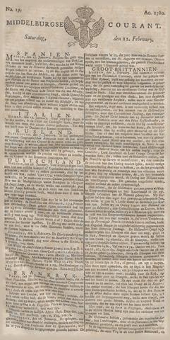 Middelburgsche Courant 1780-02-12