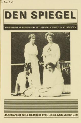 Den Spiegel 1990-10-01