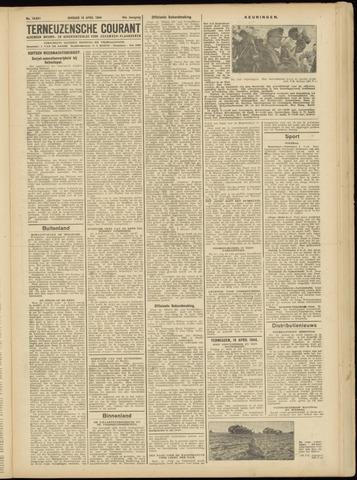 Ter Neuzensche Courant. Algemeen Nieuws- en Advertentieblad voor Zeeuwsch-Vlaanderen / Neuzensche Courant ... (idem) / (Algemeen) nieuws en advertentieblad voor Zeeuwsch-Vlaanderen 1944-04-18