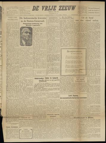de Vrije Zeeuw 1946-05-03