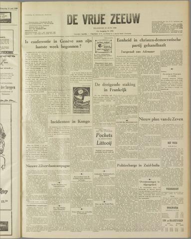de Vrije Zeeuw 1959-06-15
