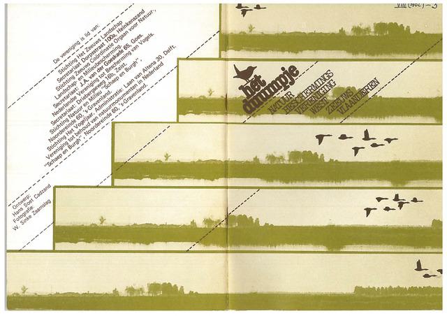 t Duumpje 1982-09-21