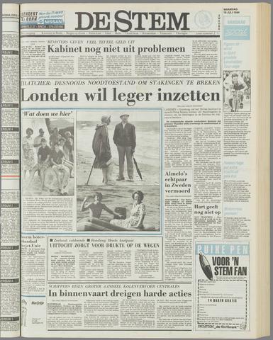 de Stem 1984-07-16