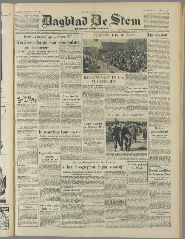 de Stem 1951-05-04
