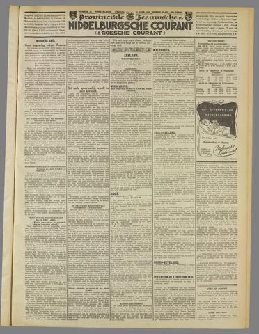 Middelburgsche Courant 1939-02-24