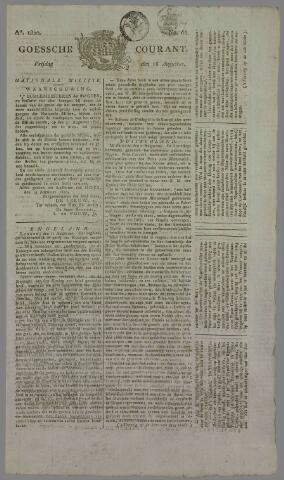 Goessche Courant 1820-08-18