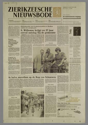 Zierikzeesche Nieuwsbode 1990-08-24