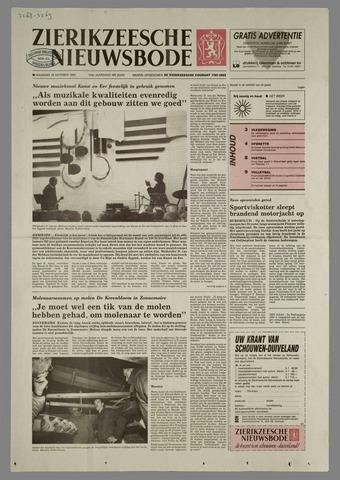 Zierikzeesche Nieuwsbode 1993-10-18