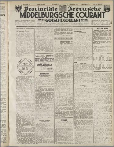 Middelburgsche Courant 1936-08-29