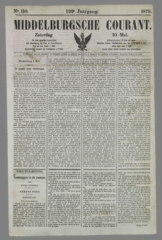 Middelburgsche Courant 1879-05-10