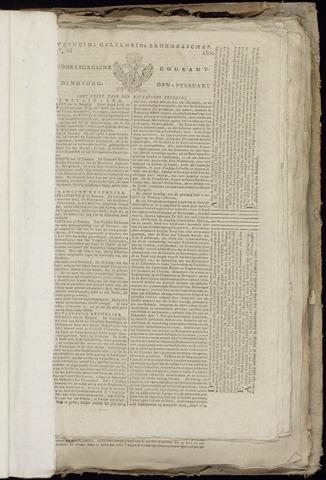 Middelburgsche Courant 1800-02-04