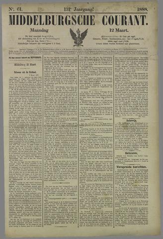 Middelburgsche Courant 1888-03-12