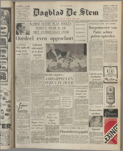 de Stem 1965-10-14