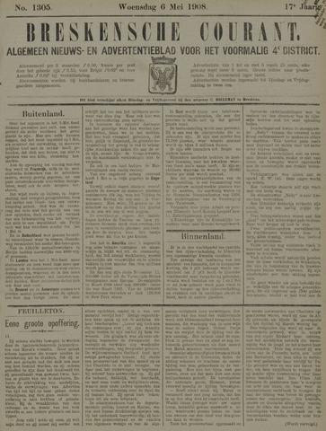 Breskensche Courant 1908-05-06