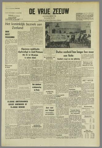 de Vrije Zeeuw 1968-06-20