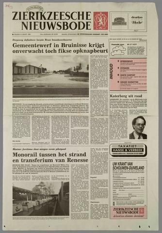 Zierikzeesche Nieuwsbode 1995-03-31