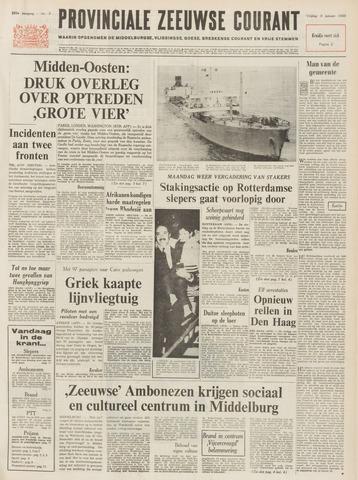 Provinciale Zeeuwse Courant 1969-01-03