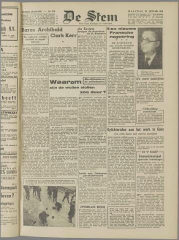 de Stem 1946-01-28