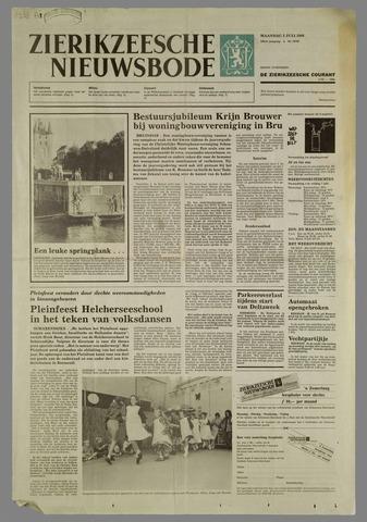 Zierikzeesche Nieuwsbode 1990-07-02