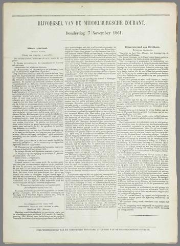 Middelburgsche Courant 1861-11-09