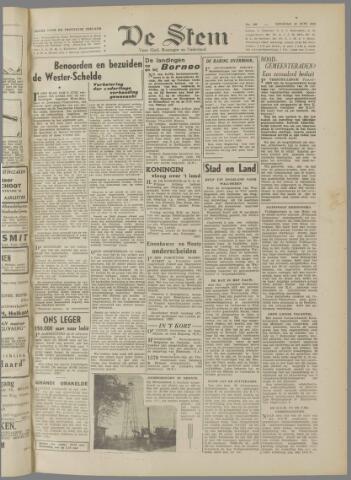 de Stem 1945-06-12
