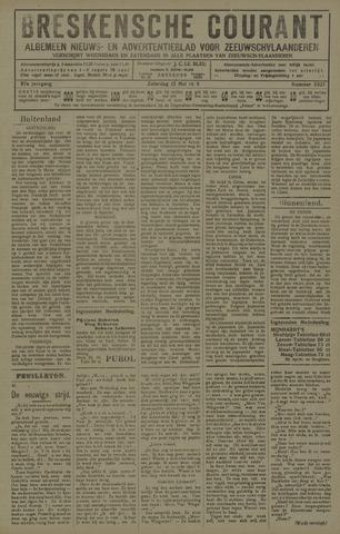 Breskensche Courant 1928-05-12