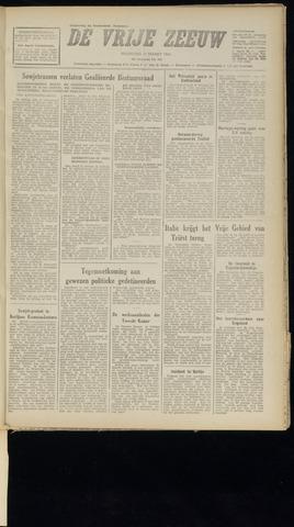 de Vrije Zeeuw 1948-03-22